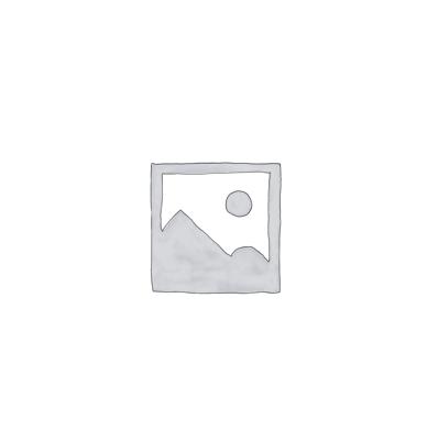 Dassy Spijkerbroeken